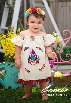 Fiesta Outfit Ideas such a cute flower girl idea mexican dresses ba dress Fiesta Outfit Ideas. Here is Fiesta Outfit Ideas for you. Fiesta Outfit Ideas my fiesta outfit ideas fiesta san antonio fashion haul. Fiesta Outfit Id. Fiesta Dress, Fiesta Outfit, Mexican Outfit, Mexican Dresses, Toddler Mexican Dress, Mexican Babies, Mexican Birthday, Mexican Party, 2nd Birthday