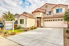 3477 S Rim Rd Gilbert AZ Real Estate DR Horton Power Ranch. The Ryan-Whyte Team at REMAX Infinity 480-726-7000