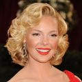 Retro Hairstyles That Are in Style - Celebrity Hairstyle Inspiration - Good Housekeeping