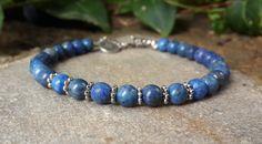 Hey, I found this really awesome Etsy listing at https://www.etsy.com/listing/211299872/free-shipping-lapis-lazuli-bracelet-boho
