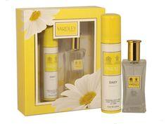Yardley english daisy duo gift set Body Spray, Health And Beauty, Daisy, Fragrance, Soap, Perfume, English, London, Amazing
