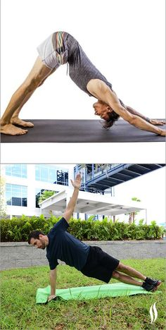 22 best poses for men images  best poses for men photo