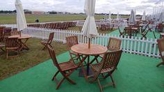 Event Outdoor Patio Furniture Hire UK