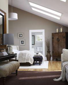 Uma Casa Luxuosa!por Depósito Santa Mariah