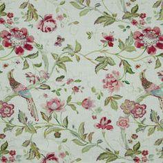 Songbird | Rose