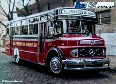 Busse, Mercedes Benz, Nostalgia, Stuff Stuff, Classic Trucks, Wheels, Transportation, Pictures, Funny