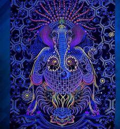 Mention A person who would appreciate this! Follow @illulife for more! #crystalchild #hope #indigochildren #wisdom #yogi #meditation #illuminated #faith #knowledge #chakras #occult #spirituality #conscious #trust #thirdeye #inspiration #wica #clairvoyant #illuminati #soul #consciousness #enlightenment #indigochild #calm #hotep