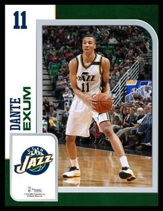 9e67feadfd17 22 Best Utah Jazz images