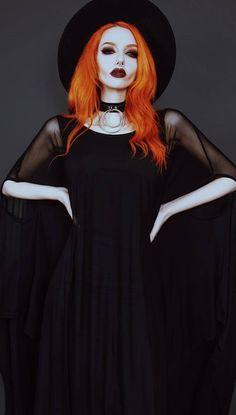 Alise Carter-Ward