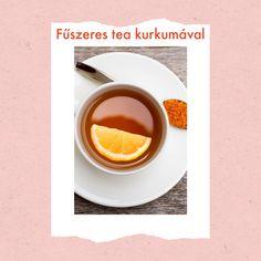 5 egészséges ital, ha ráerősítenél az immunrendszeredre | Cosmopolitan.hu Cosmopolitan, Cantaloupe, Smoothie, Tea, Fruit, Food, Cilantro, Essen, Smoothies
