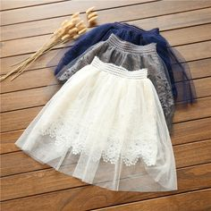 Girls Skirts Lave Cotton Lining Summer Baby Skirts For Girls Pettiskirt Solid Kids Party Tutu Tulle Skirt Children′ Tulle Skirt Kids, Baby Skirt, Baby Dress, Tulle Skirts, Girls Party Dress, Little Girl Dresses, Girls Dresses, Flower Girl Dresses, Girl Skirts