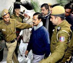 ખોટું બોલ્યા કેજરીવાલ? મેધા નથી થયા AAPમાં સામેલ  http://www.divyabhaskar.co.in/article-ht/NAT-arvind-kejriwal-to-get-z-plus-security-4491937-PHO.html