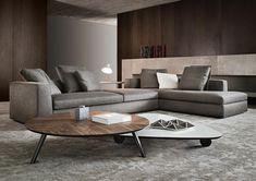 Wohnzimmer modern einrichten-Räume modern zu gestalten, ist ein Können