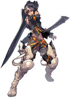 leg armor | Crazy leg armor/boots? - Cosplay.com