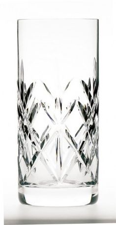 Hand Etched 21cl vol prossecco glass ideal gift Flamingo 1 Champagne Flute Glass sparkling wine
