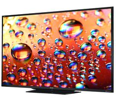 Maybe?     LC-90LE745U | 90 Inch LED TV | 90 Inch Flat Screen TV | 90 inch LED TVs