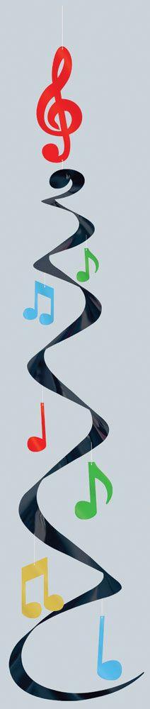 Umm, inspirador y bello arte que es la música, y su infinidad de sentimientos que logra expresar.