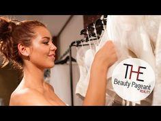 Miss Internatnational Hungary 2014 felkészítő tábor 3-4. nap