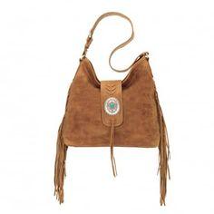 Accessories - Cowgirl Kim