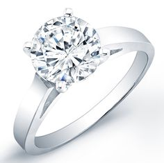 The Best Place to Buy Discount Diamond Rings Online Wholesale Engagement Rings, Inexpensive Engagement Rings, Round Solitaire Engagement Ring, Best Engagement Rings, Diamond Solitaire Rings, Designer Engagement Rings, Discount Diamond Rings, Diamond Wedding Sets