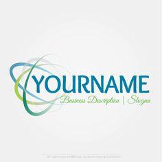 Online free logo maker - http://www.createalogoonline.com/logo-templates-store-free-logo-maker/