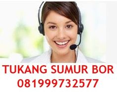 Tukang Sumur Bor Denpasar Bali 081999732577  081339565777: Tukang Sumur Bor  Dan Bor Pile Bali 081999732577, ...