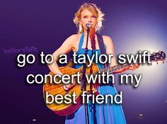 Taylor Swift concert...Round 2 in 06/13 with @Jenn L Milsaps L Hauth !