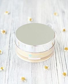 This lovely balm cleanser from Organic Pharmacy melts on contact with the skin and it will effortlessly remove grime, dirt, dead skin and make-up, including eye make-up. With rosemary, carrot and shea butter, the skin is left incredibly soft and radiant, while chamomile and lavender soothe and calm both skin and mind. P.S it's a fave with the celebs too!