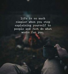 Looking for for true quotes?Browse around this site for very best true quotes inspiration. These entertaining quotes will make you happy. True Quotes, Great Quotes, Quotes To Live By, Motivational Quotes, Inspirational Quotes, In The Dark Quotes, Quotes On Life Journey, Happy Times Quotes, Success Quotes