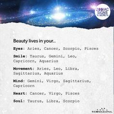Outrageous Leo Horoscope Tips – Horoscopes & Astrology Zodiac Star Signs Zodiac Signs Chart, Zodiac Sign Traits, Zodiac Star Signs, My Zodiac Sign, Libra, Zodiac Signs Astrology, Zodiac Signs Horoscope, Gemini Star, Horoscope Funny