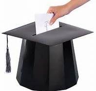 high school graduation party ideas - Bing Images