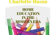 Charlotte Mason: Home Education in the Modern Era. Charlotte Mason Resources are rich with insight and information on homeschooling and homeeducation. Check out this post on many books about how to create a peaceful orderly homeschool and family life. Mason Homes, Blog Names, Christian Families, Charlotte Mason, Christian Living, Reading Comprehension, Family Life, Homeschooling, Insight