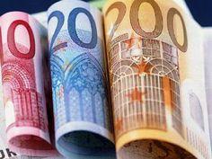 La deflación en Europa y las consecuencias sobre el euro   Bolsa Spain