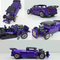 Custom Hot Wheels Competiton Top25 Winners! | SuperFly Autos