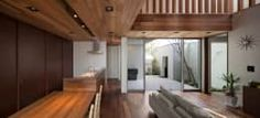 Casas modernas por Architect Show co.,Ltd