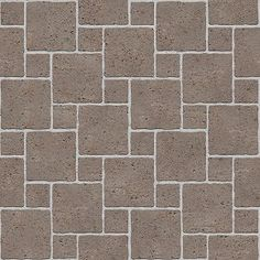 Textures Texture seamless | Paving outdoor concrete regular block texture seamless 05722 | Textures - ARCHITECTURE - PAVING OUTDOOR - Concrete - Blocks regular | Sketchuptexture
