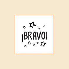 e228_2128913282 Teacher Stamps, Teaching Quotes, Preschool, Classroom, Lettering, Activities, Education, Cards, Encouragement