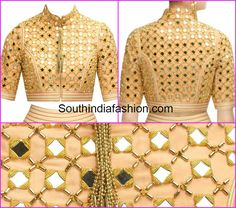mirror_work_blouse_2