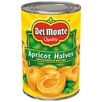 Try a delicious California Pasta Salad recipe from Del Monte. Quick, easy instructions make this California Pasta Salad recipe a breeze. Delicious Fruit, Tasty, Yummy Food, Layered Taco Bake, Bubble Fruit, One Pan Chicken, Filled Cookies, Peach Slices, Fruit Cups