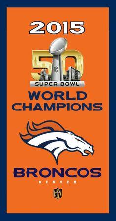 Denver Broncos Players, Denver Bronco Cheerleaders, Broncos Gear, Nfl Broncos, Denver Broncos Football, Super Bowl 50 Broncos, Denver City, Mlb Teams, Mountain High