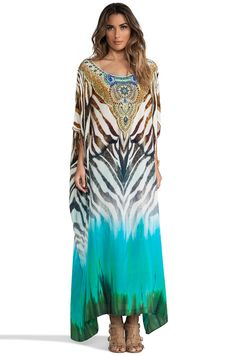 More flattering if this longer meet/ touching the floor.  That's the beauty actually wear maxi dress.