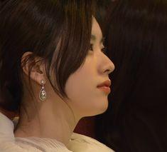 Han Hyo-joo (한효주) - Picture @ HanCinema :: The Korean Movie and Drama Database Korean Beauty, Asian Beauty, Korean Picture, Divas, Chinese Babies, W Two Worlds, Han Hyo Joo, Hallyu Star, Girl Korea