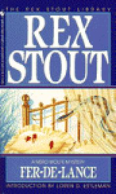 Nero Wolfe( and assistant Archie Goodwin) series by Rex Stout..there was also a TV show that was quite good(Maury Chaykin & a young Timothy Hutton)..PBS also did series