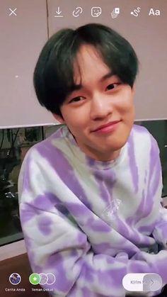 Aesthetic Boy, Aesthetic Videos, Bf Video, Dream Video, Nct Dream Chenle, Johnny Lee, Baekhyun Wallpaper, Nct Chenle, Ten Chittaphon
