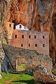 """This is my Greece 