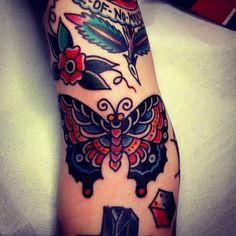 All Categories - Tattoos Guatemala