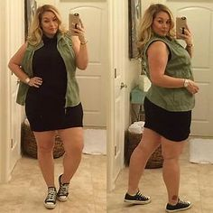 Image result for Plus Size Model Laura Lee