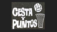 Cesta y puntos - Final de la temporada 67/68 Nostalgia, Old Tv, Best Memories, Growing Up, Childhood, Logo Design, Lettering, Golden Syrup, Barcelona