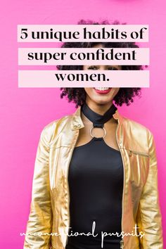 Positive Psychology, Confident Woman, Bossbabe, Optimism, Confidence, Positivity, Magazine, Lifestyle, Blog
