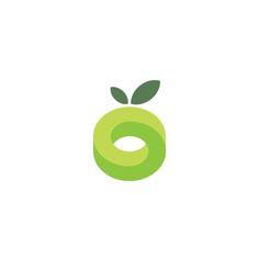 Logo - created by Steven Wimberley